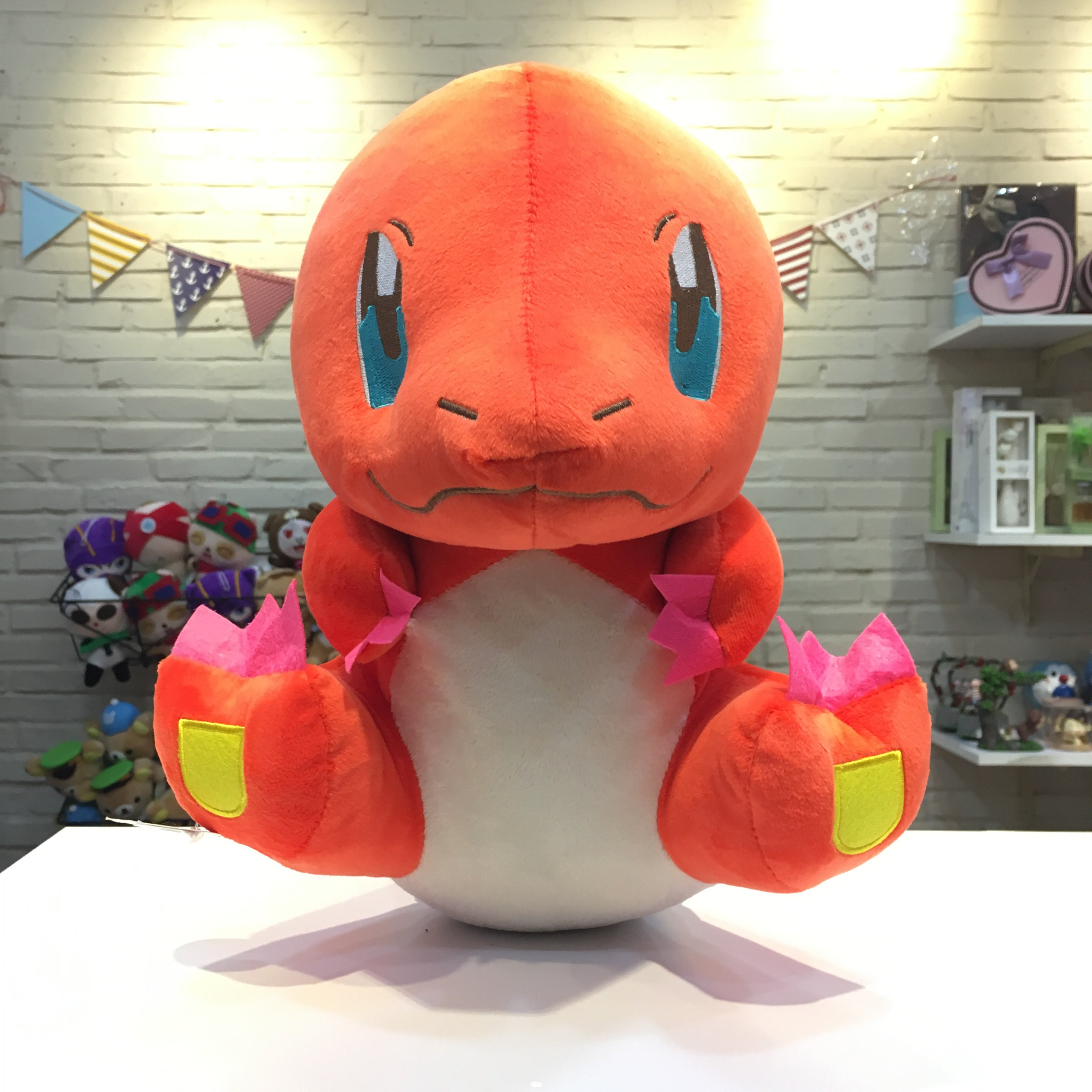 POKEMON khủng long